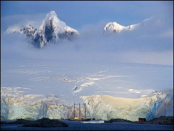 antarctica_17