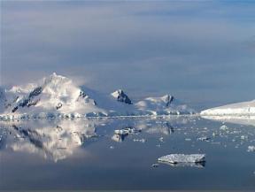 antarctica_24