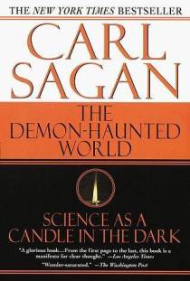 demonhauntedworld_sagan