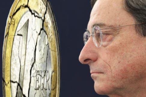 draghai-euro-crisis