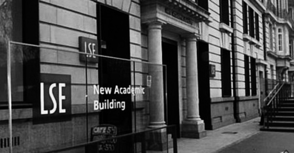 london-school-of-economics2