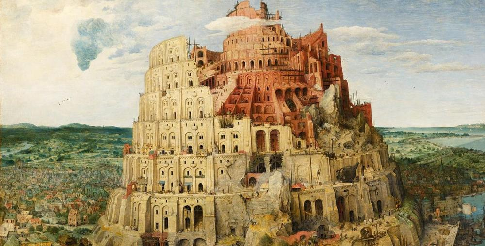 tower_of_babel_web