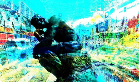 synchronicity_02_weblog