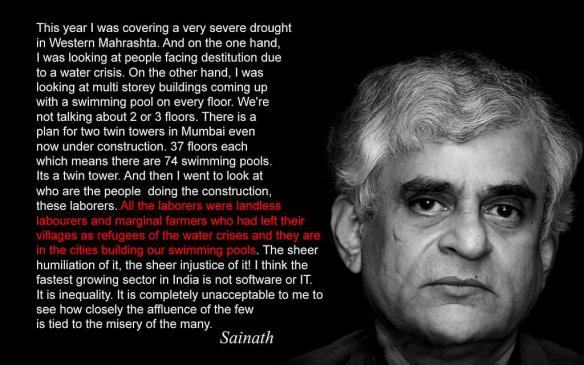 Sainath-Human_web