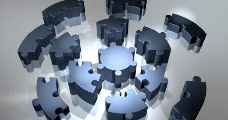 Puzzle-Public-Domain-460x242